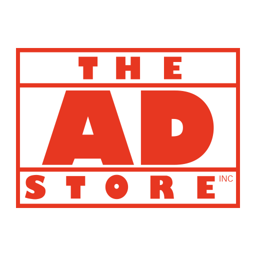 The Ad Store Romania